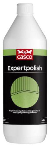 CASCO EXPERTPOLISH 1L
