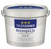 TRESTJERNER BETONGOLJE  3L
