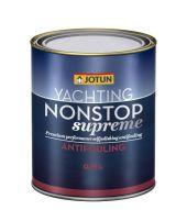 JOTUN YACHTING NONSTOP SUPREME GREY 0,75LTR