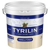 TYRILIN PANELLYSNER 2,7L