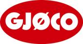 Gjøco