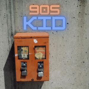 90sKid