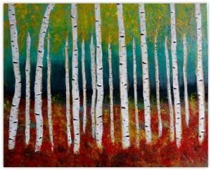 birketræer1