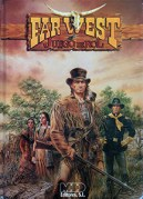 Far West 2ª Edición