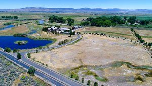 Hawks Landing Ranch is 25 minutes from Lake Tahoe-Stateline Casinos.
