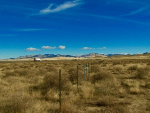 Imlay / Mill City Commercial property is located 30 miles from Winnemucca NV.