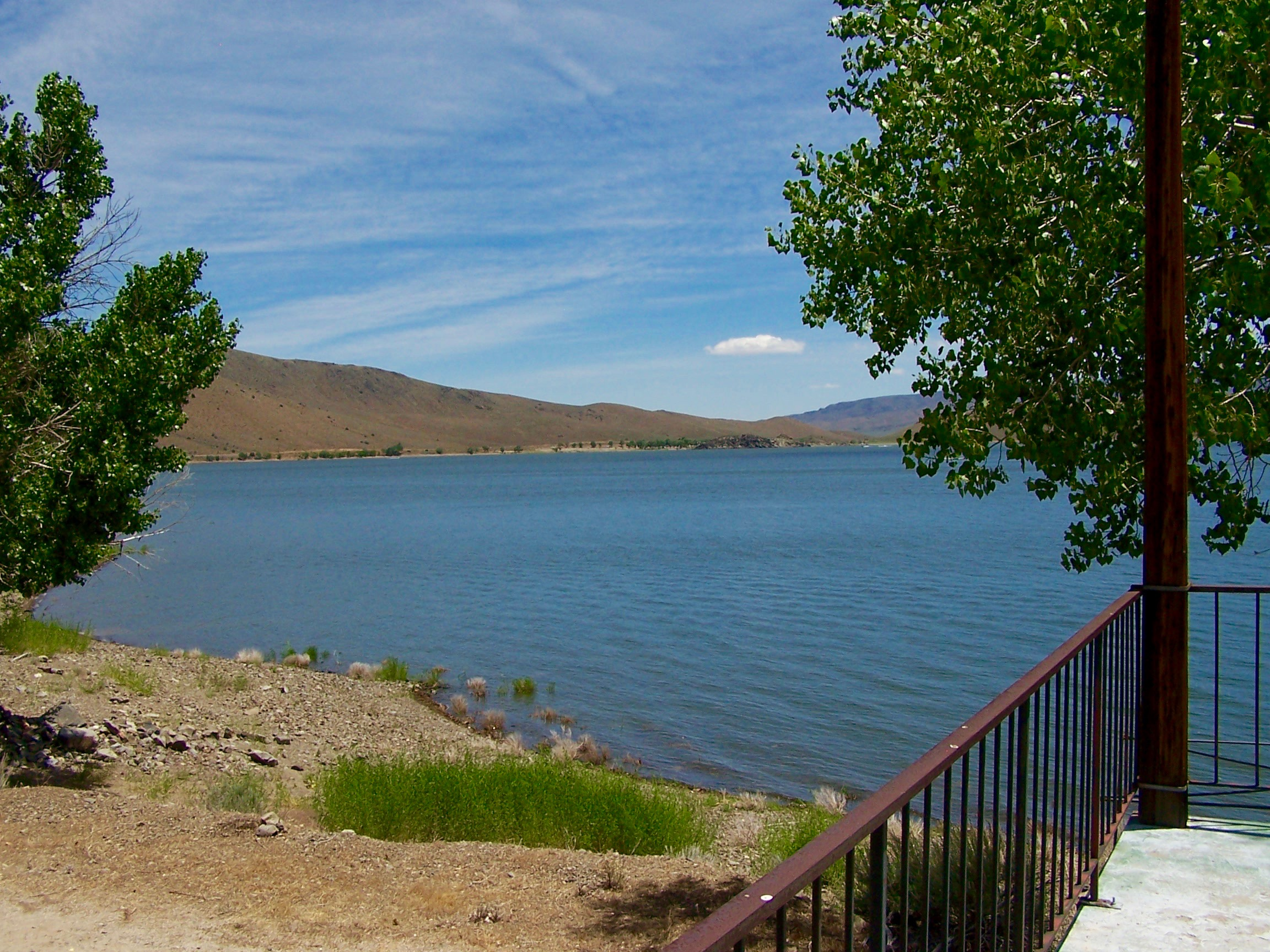 Topaz Lakefront Property For Sale Waterfront Investment