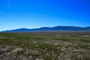 This land is approx. 20 miles south of I-80, just off of Coal Canyon Road and approx. 20 minutes from Lovelock, Nevada.