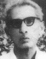 Majeed Amjad