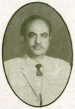 Ibn E Safi