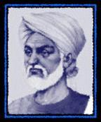 Ustad Mir Dard