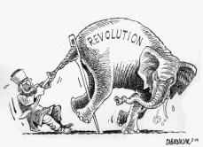 Sabir Nazar Cartoon nw 20 oct 2014