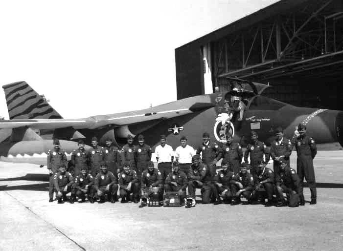 Fb 111 United States Nuclear Forces