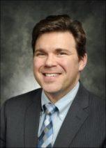 R. Scott Bell