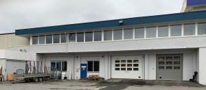 Avdeling Lillehammer