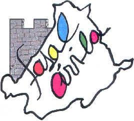 Logo FASAL Ávila