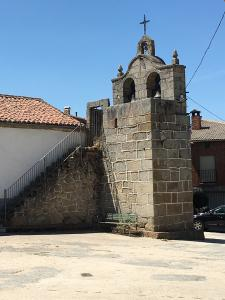 IglesiaPalacios4