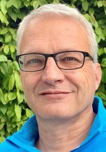 Dirk Höpner
