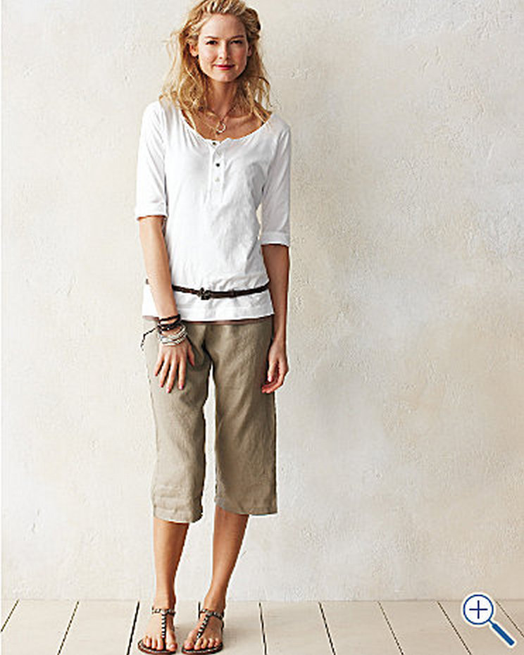 Best simple casual spring styles (1)