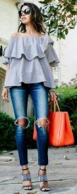 Best simple casual spring styles (105)