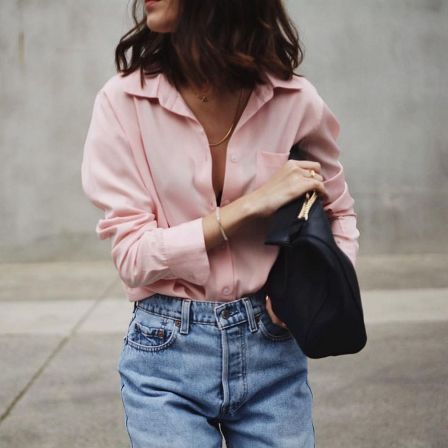 Best simple casual spring styles (4)