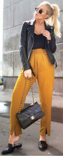 Best simple casual spring styles (44)