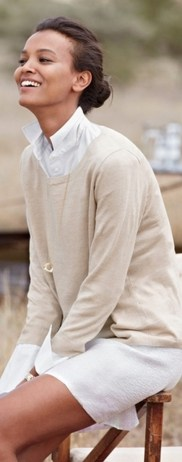 Best simple casual spring styles (47)