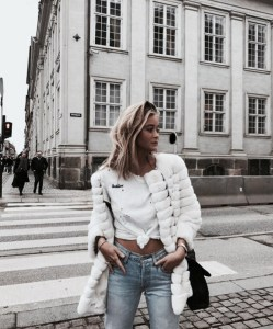 Best simple casual spring styles (49)
