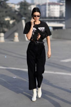 Best simple casual spring styles (5)