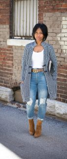 Best simple casual spring styles (55)