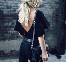 Best simple casual spring styles (7)