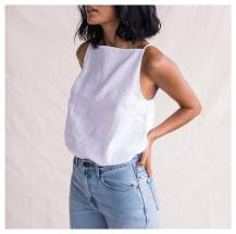Best simple casual spring styles (77)