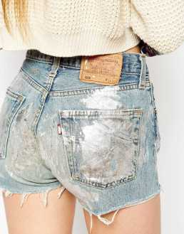 Coolest women denim trends idea (56)