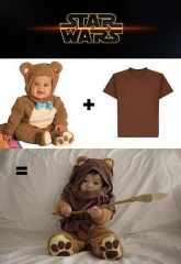 Cute baby animal costumes (36)