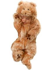 Cute baby animal costumes (37)