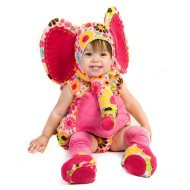 Cute baby animal costumes (45)