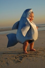 Cute baby animal costumes (60)