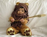 Cute baby animal costumes (64) - Fashion Best