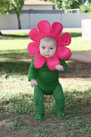 Cute baby animal costumes (90)