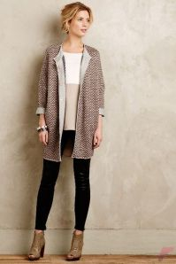Women cardigan outfit (100)