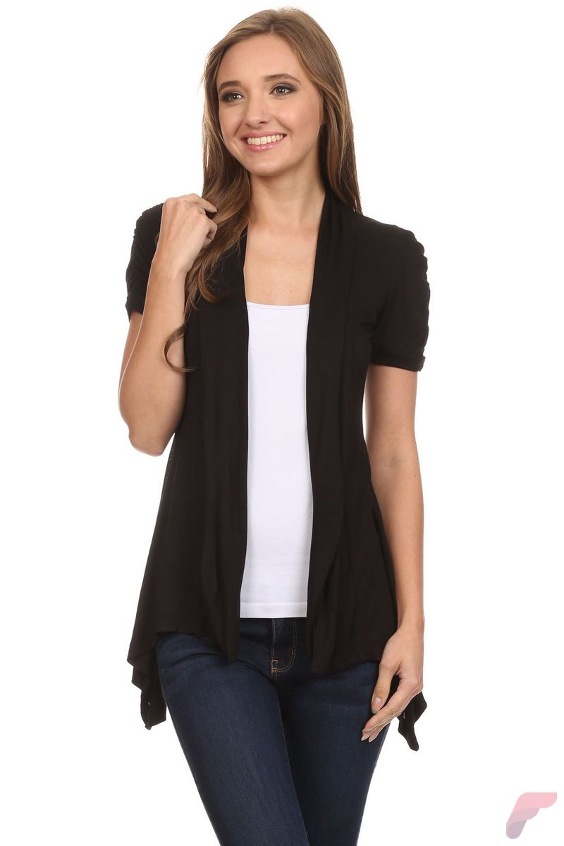 Women cardigan outfit (103)