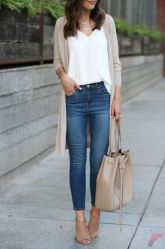 Women cardigan outfit (111)