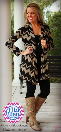 Women cardigan outfit (116)