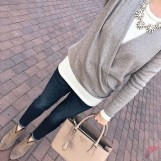 Women cardigan outfit (18)