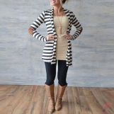 Women cardigan outfit (19)