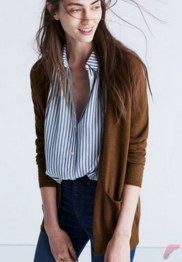 Women cardigan outfit (24)