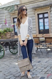 Women cardigan outfit (31)