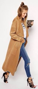 Women cardigan outfit (37)
