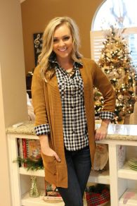 Women cardigan outfit (42)