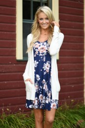 Women cardigan outfit (43)